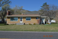 9605 North 11600 West Thatcher UT, 84337