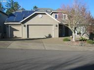 13447 Sw Essex Dr Tigard OR, 97223
