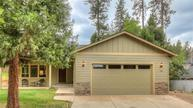 105 Marjane Ln Shady Cove OR, 97539