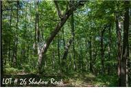 26 Shadow Rock Dr Monteagle TN, 37356