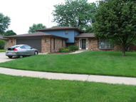 205 South Menominee Drive Minooka IL, 60447