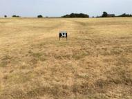 Lot 34 Sandy Cove Streetman TX, 75859