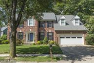 1662 Wickham Way Crofton MD, 21114