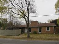 4201 Oliver Avenue N Minneapolis MN, 55412