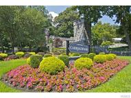 261 Carroll Close Unit: 261 Tarrytown NY, 10591