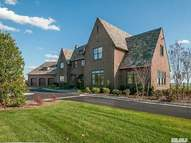 69 Lawrence Ln Bay Shore NY, 11706