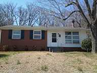 314 Hazelwood Greensboro NC, 27401