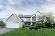 1216 William Drive Lake Zurich IL, 60047
