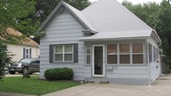 712 Hansen Ave Brookfield MO, 64628