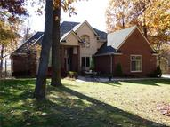 13603 Cantaberry Court South Lyon MI, 48178