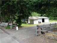 5607 162nd Ave E Sumner WA, 98390