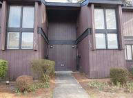 6905 Cleaton Road F-137 Columbia SC, 29206