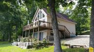 3077 Knoll Dr Edwards MO, 65326