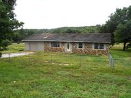 408 W. Pine Diamond City AR, 72644
