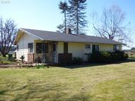 18639 S Springwater Rd Estacada OR, 97023