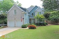 279 Ohm Ave Avondale Estates GA, 30002
