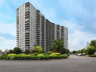 2000 Linwood Avenue #6-O Mediterranean South Fort Lee NJ, 07024