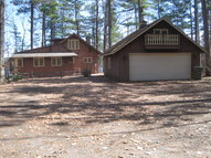 14031 Longs Point Lane Lac Du Flambeau WI, 54538