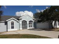 4452 Winding Oaks Circle Mulberry FL, 33860