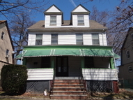 16 Beech St East Orange NJ, 07018