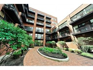 2323 West Pershing Road 138 Chicago IL, 60609