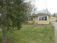 2917 North Shorewood Drive Mchenry IL, 60050