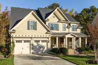 302 Weycroft Grant Drive Cary NC, 27519