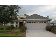 3003 New Haven Place Mount Dora FL, 32757