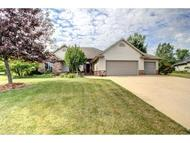 108 Parkway Ct Combined Locks WI, 54113