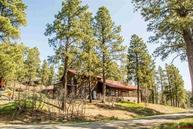 35 Elk Ridge Place Pagosa Springs CO, 81147