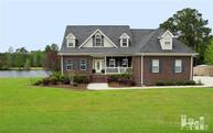 191 North Lakes Dr Whiteville NC, 28472