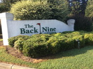 83 Golf Course Drive Pinetops NC, 27864