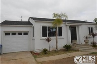123 King St Chula Vista CA, 91910