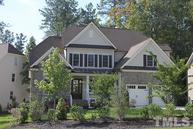 632 Rolling Springs Drive Cary NC, 27519