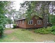 24547 Cranberry Marsh Rd Webster WI, 54893