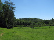 00 Campground Road Livingston TN, 38570