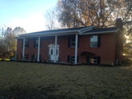 35 Christopher South Shore KY, 41175