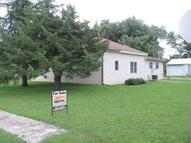 109 2nd St Lake View IA, 51450