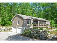 48 Bolton Hill Rd North Conway NH, 03860