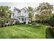 94 Rowayton Avenue Norwalk CT, 06853