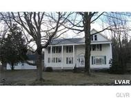 5589 Hamilton South Sciota PA, 18354