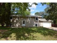8458 90th Street S Cottage Grove MN, 55016