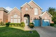 14620 Windsor Court Addison TX, 75001