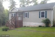 5405 Turkey Ridge Road Gordonsville VA, 22942