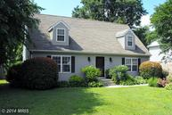 405 Seymour Avenue Saint Michaels MD, 21663