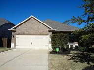 24510 Avellino Ct Richmond TX, 77406