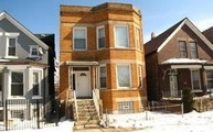 5919 South Elizabeth Street Chicago IL, 60636