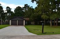 7511 Willow Oak Dr Baytown TX, 77521