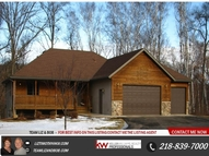 34531 West Shore Drive Crosslake MN, 56442