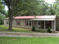 165 Sisk Ln Creal Springs IL, 62922